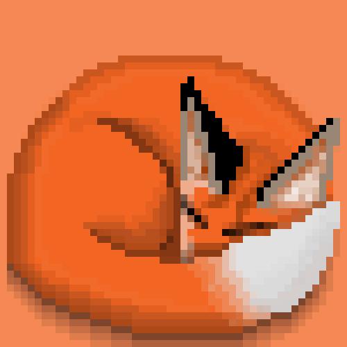 Focks_Pixel