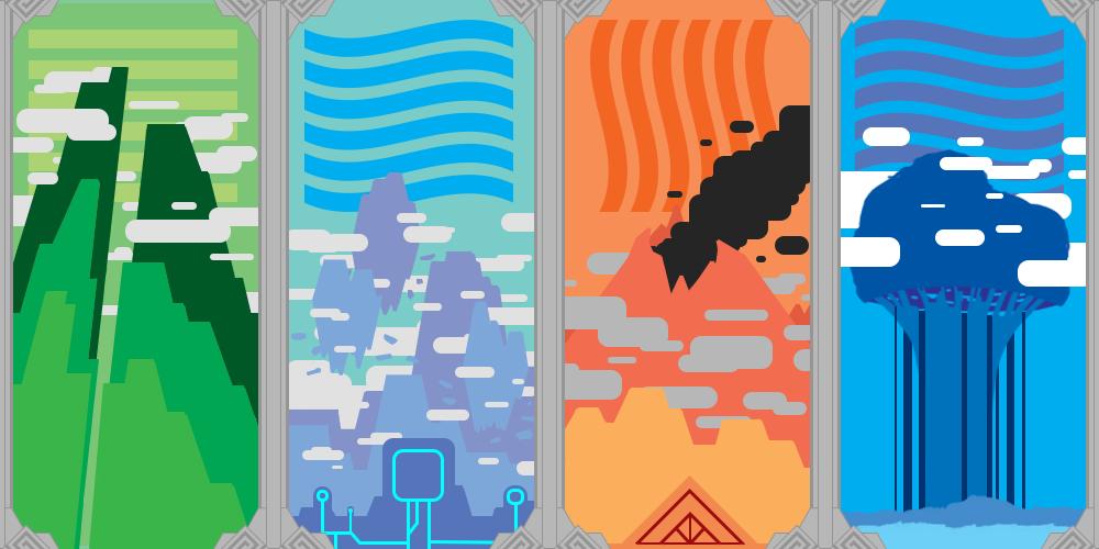 Four_Elements(FantasyStoryBG)
